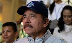 Banco ligado a presidente Ortega cierra tras sanciones EEUU