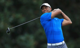 Tiger Woods gana Masters de Augusta, su 15º Grand Slam