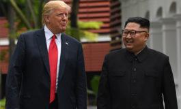 """Kim Jong Un, el """"amigo"""" de Trump, es un """"tirano"""", dice Mike Pompeo"""