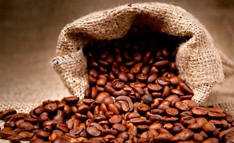 L4 mil millones deja de circular por bajo precio de saco de café