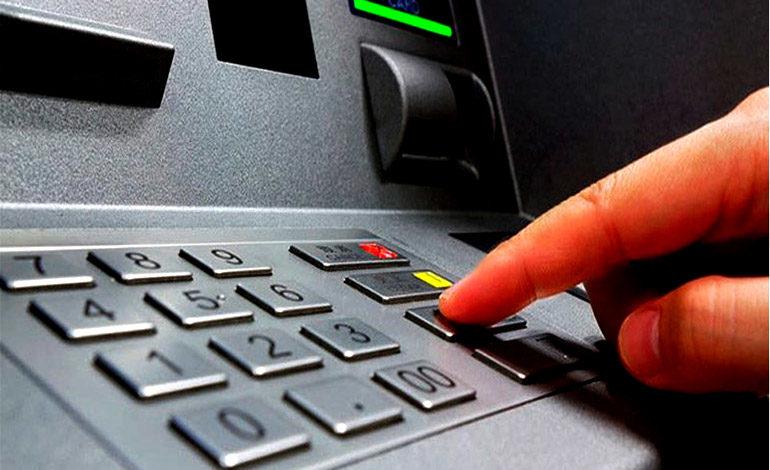 El domingo entra en vigencia incremento de L4 por retiro de efectivo en cajeros automáticos