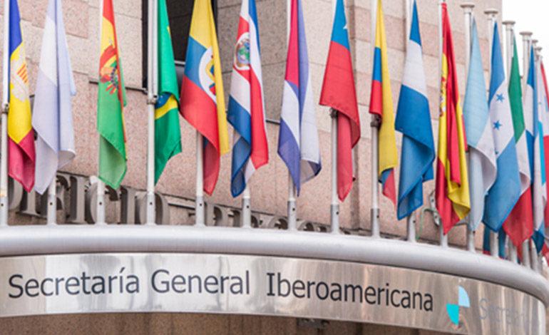 Guatemala espera entre 15 y 19 jefes de Estado en la Cumbre Iberoamericana