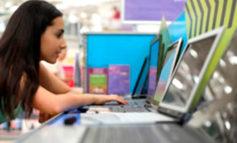 Analizarán en Honduras las actividades financieras basadas en la tecnología