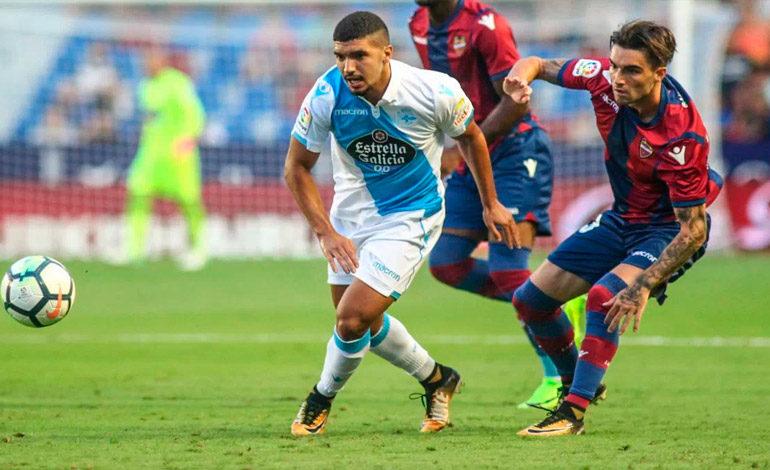 Investigación en el fútbol belga por presunto fraude y amaño de partidos