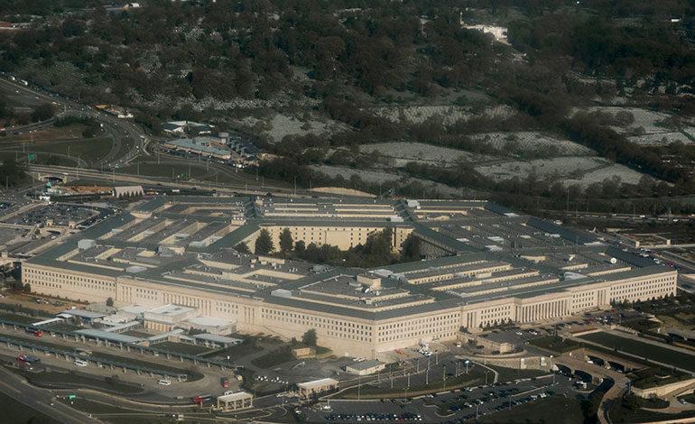 Varios paquetes con ricino fueron enviados al Pentágono en EEUU