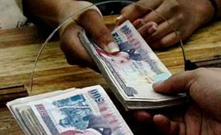 Banhprovi fortalece el crédito
