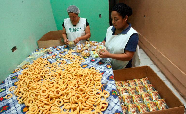 Sector privado y trabajadores aplauden respaldo a Mipymes