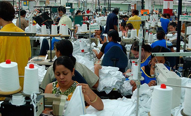 Afinan números para la revisión del salario mínimo