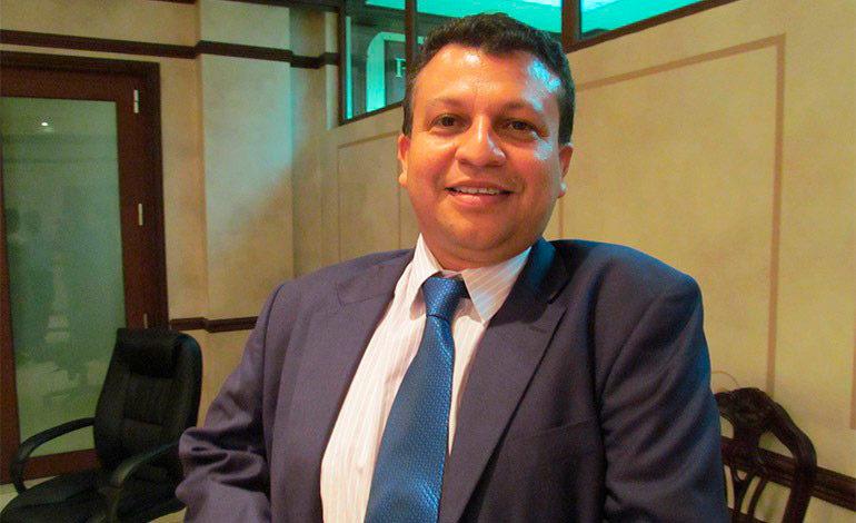 Niegan preliberación a Teodoro Bonilla