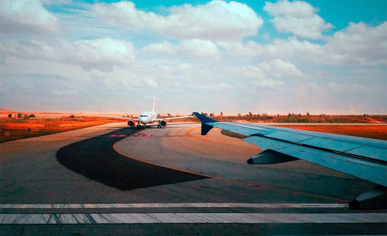 La Asamblea Nacional francesa autoriza la privatización de Aeropuertos de París