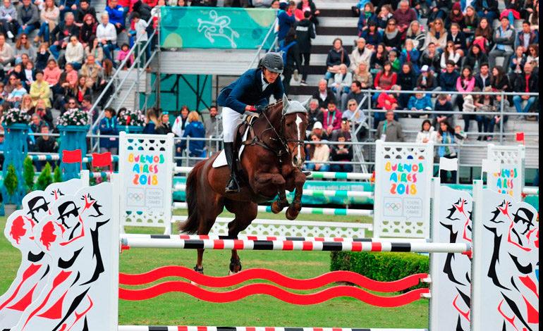 Atala Espinosa a los atletas catrachos: Sigan sus sueños, en la vida todo se puede lograr
