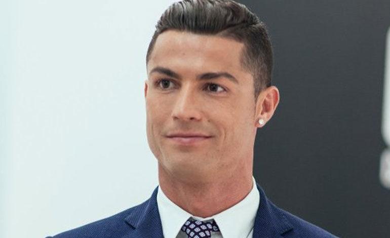 Real Madrid anuncia acciones legales contra diario portugués