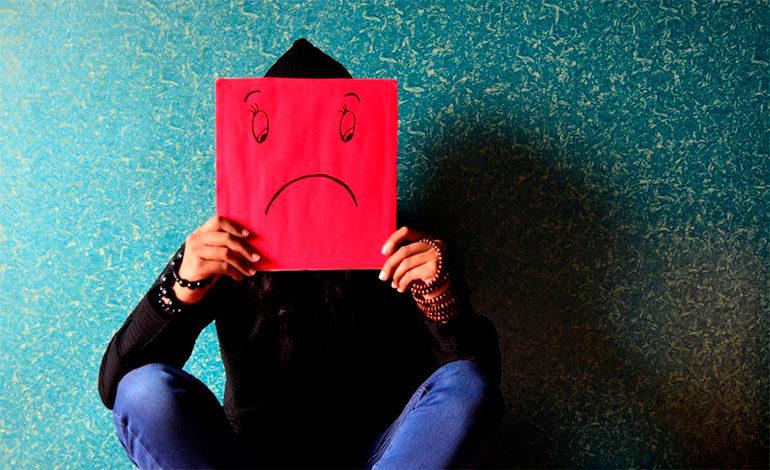 Ocho de cada diez personas en Latinoamérica no saben manejar sus emociones