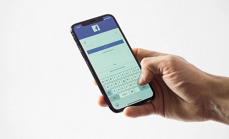 Japón insta a Facebook a mejorar la protección de los datos personales