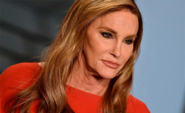 La activista transgénero Caitlyn Jenner se arrepiente de apoyar a Trump
