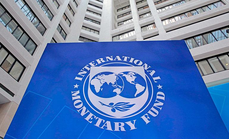 Misión FMI revisa indicadores y condiciones de nuevo acuerdo