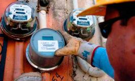 Falso que la revisión a la tarifa eléctrica sea exigencia del FMI, dice gabinete energético