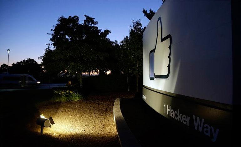 Facebook mejora detección y eliminación de discurso de odio