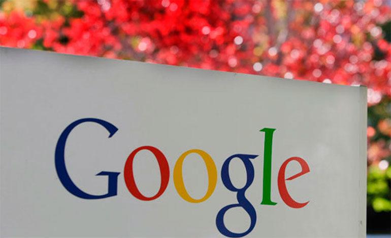 Google y dos ONG lanzan plataforma de educación virtual para hispanohablantes