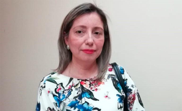 Defensa de diputado pidió presentación voluntaria