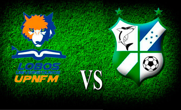 Final: Lobos (0) – Platense (1)
