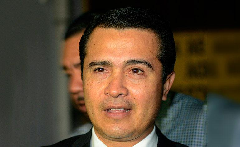 Juez de Miami ordena traslado de Tony Hernández a Nueva York
