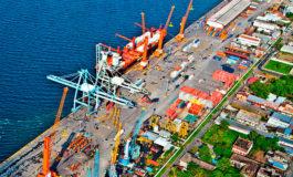 Informe de Cepal reconoce a Puerto Cortés como el mejor de la región