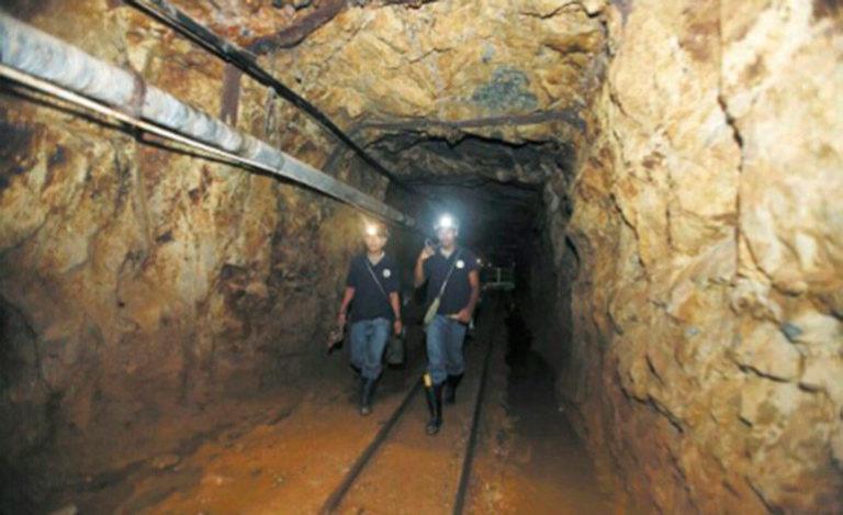 En más del 23% suben las exportaciones mineras de Honduras
