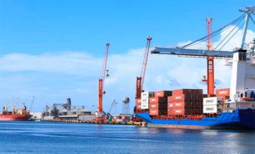 En estos horarios atenderán las aduanas de Honduras