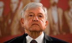 López Obrador reforzará seguridad en este de México tras masacre en fiesta