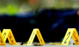 Desconocidos matan a un hombre en San Pedro Sula