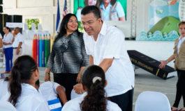 Secretaría de Educación: Las puertas y libros del Inprema están abiertos para los docentes