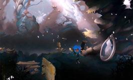 """""""Nubla 2"""", un videojuego para zambullirse en las obras maestras del Thyssen"""