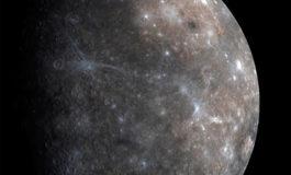 Europa quiere estudiar la posibilidad de una misión a la Luna para 2025