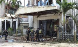 """Honduras condena de manera """"enérgica"""" atentado en catedral de Filipinas"""