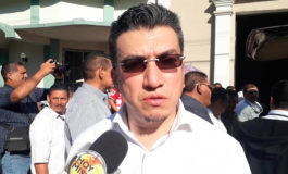 Rolando Argueta anuncia que investigará por qué se absolvió a 22 pandilleros