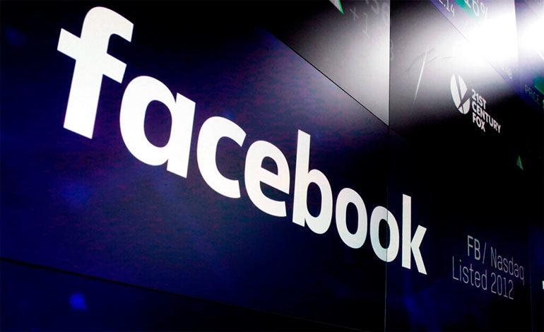 Facebook dice que almacenó millones de contraseñas en texto sin encriptar