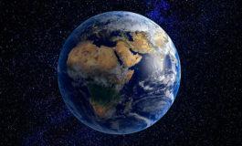 Estudio sugiere que el núcleo interno de la Tierra es más joven de lo pensado
