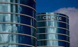 Acusan a Oracle de discriminación salarial