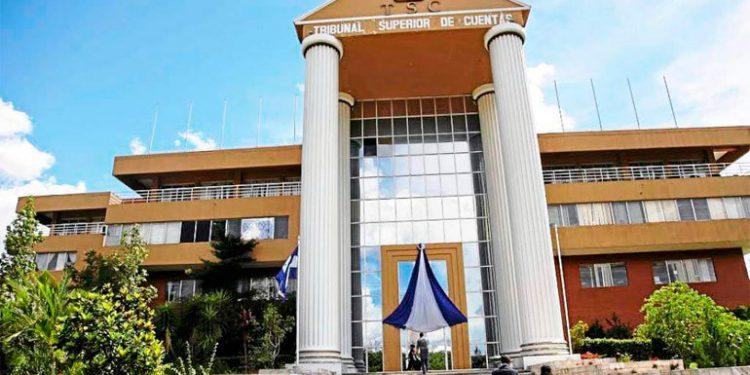 Bancada liberal insta al TSC a expedita auditoría de Invest-H