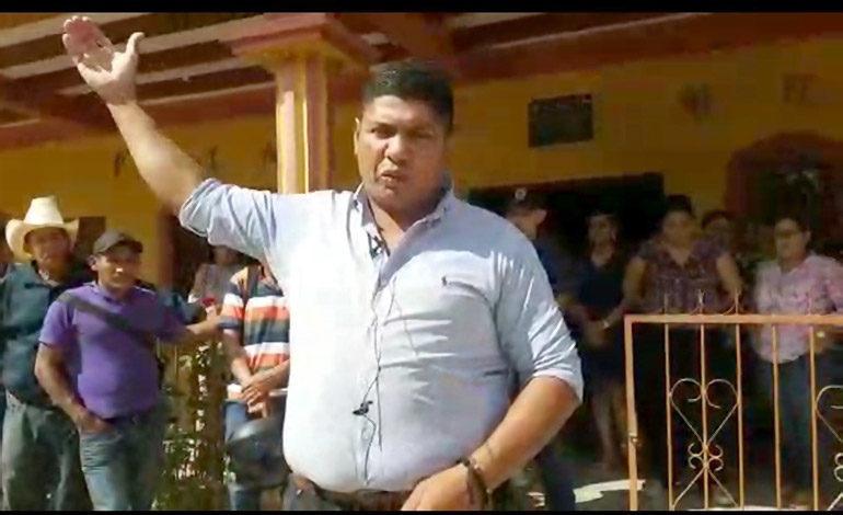Juzgado ordena embargo de un millón contra alcaldía de Becerra