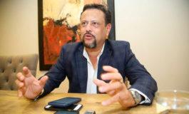 Ministro de Educación aclara que no despedirán a ningún trabajador (Video)