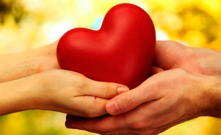 ¿Qué es el amor?, se pregunta un curso de la Universidad de Stanford