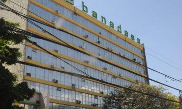 Comienza readecuación de deudas para 16 mil morosos de Banadesa