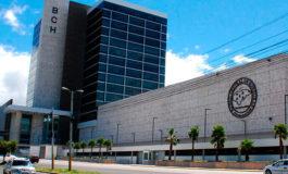 El ÍMAE de Honduras se contrajo al 2,8 % a febrero pasado