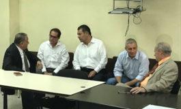Jueces condenan a 16 años de cárcel a Mario Zelaya, Carlos Montes y Javier Pastor