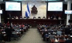 Congreso suspenderá discusión de Ley de Reestructuración y Transformación del Sistema de Salud y Educación