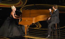 Lady Gaga habla sobre supuesto romance con Bradley Cooper (Video)