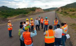 Según informe de auditoría: Alcaldías ejecutaron proyectos irregulares sin transparencia