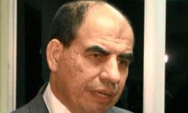 TSC remitirá 16 expedientes por enriquecimiento ilícito al MP